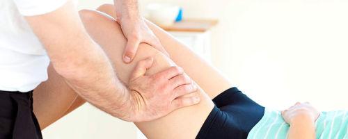Забитость мышц (крепатура) — причина и профилактика