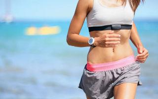 Фитнес трекер с пульсометром — делаем правильный выбор