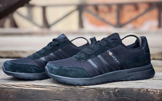 Кроссовки для бега Adidas Daroga: описание, цена, отзывы владельцев