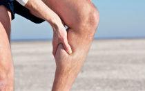Камбаловидная мышца — функции и тренировка