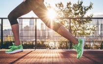 Сайкони / Saucony кроссовки — советы по выбору, лучшие модели и отзывы