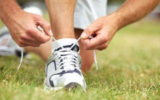 Как завязать шнурок чтобы не развязался? Основные техники шнуровки и хитрости