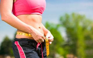 Какое количество калорий мы тратим при беге?