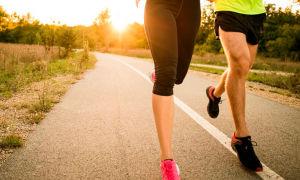 Повышаем выносливость при беге: обзор препаратов, напитков и продуктов