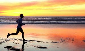 Харуки Мураками — писатель и марафонец