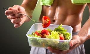 Питание марафонцев — что кушать до, во время и после соревнований