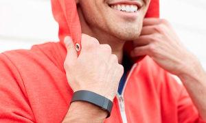 Как выбрать фитнес браслет с пульсометром и умным будильником. Обзор лучших