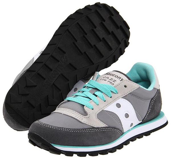 196-Saucony-Originals-Women-s-Jazz-Low-Pro-Sneakers-Athletic-Shoes-1