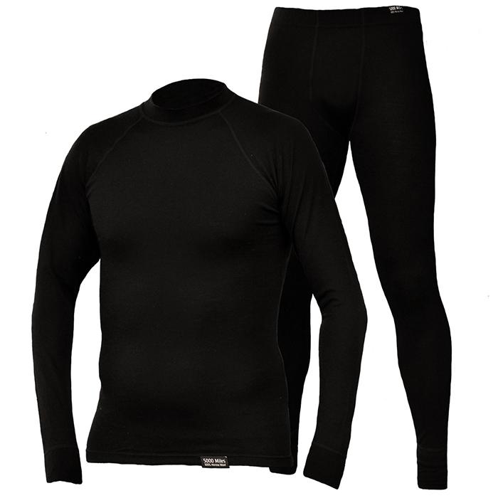 5000_Miles_Urban_Underwear