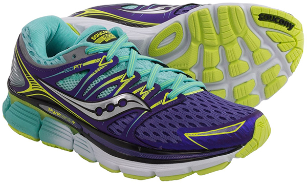 saucony-triumph-iso-running-shoes-for-women-in-twilight-oxygen-citron~p~9843m_03~1500.2