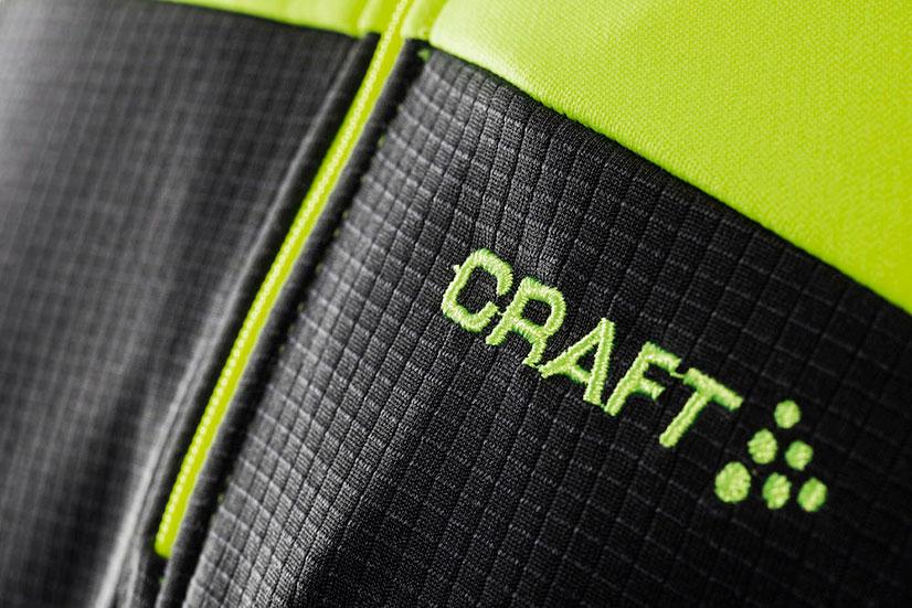 Термобелье Крафт / Craft. Обзор продукции, отзывы и лучшие модели