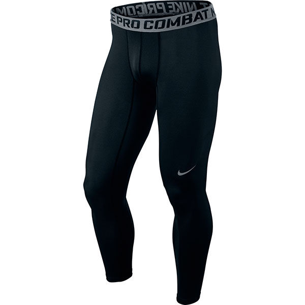 CORE COMPRESSION TIGHT 2.0 от Nike