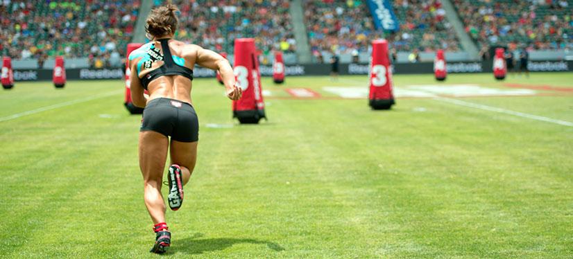 Как бегать, чтобы не потерять мышечную массу