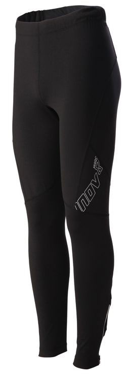 Race Elite 230 Tight От Inov 8