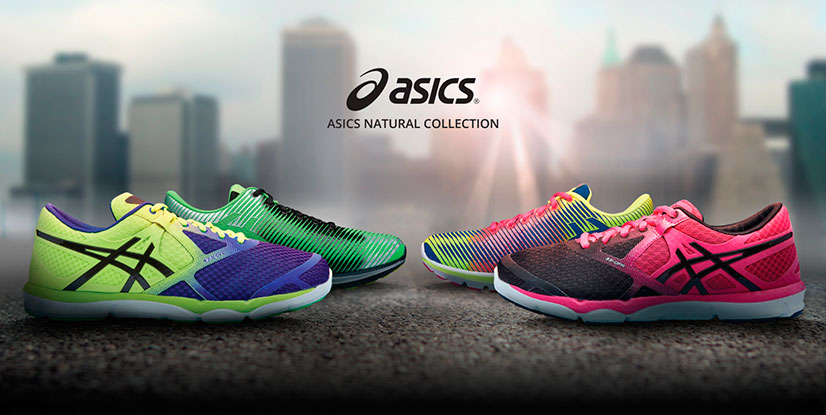 ASICS_NATURAL_Main_Creative_01