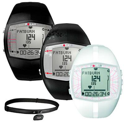 Polar-FT40-Heart-Rate-Monitor
