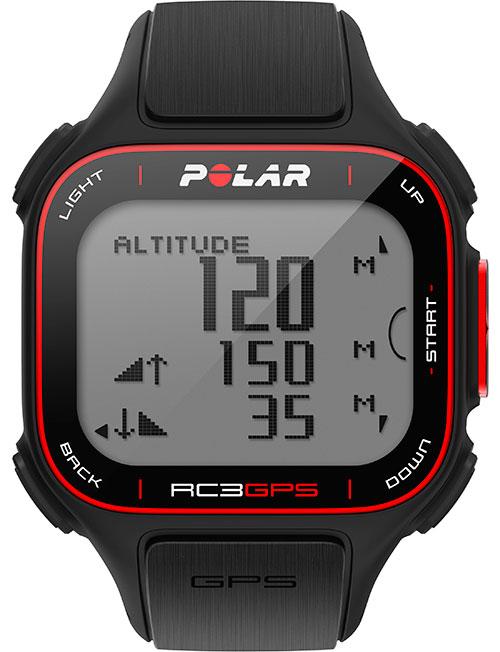 RC3-GPS-HR-BLK