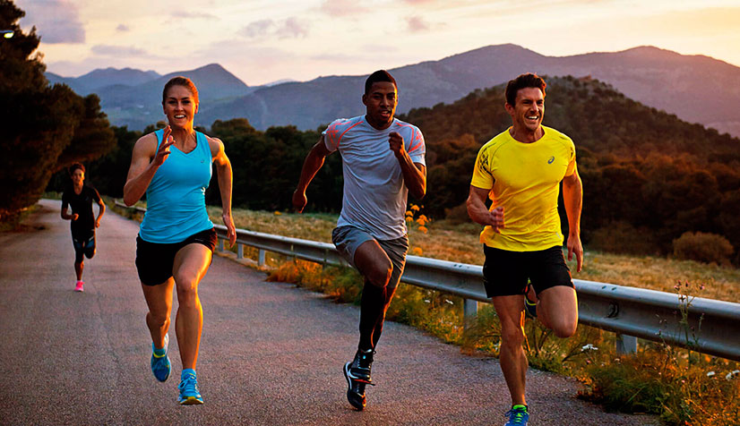 asics-natural-running-trend