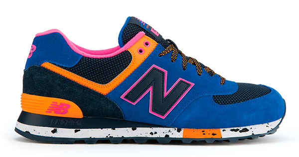 new-balance-574-90s-outdoor-pack-0