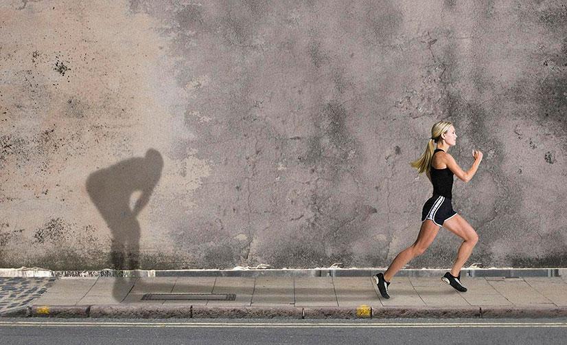 Важно! Помутнение сознания или явное измененное психическое состояние требует немедленного обращения к врачу. Все чаще регистрируются случаи смертельного исхода гипонатриемии у спортсменов после тяжелых тренировок.