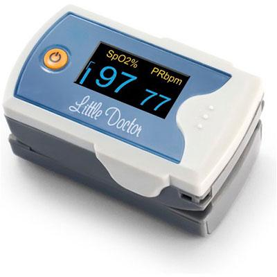 pulsoksimetr.biz_MD_300_C33_1