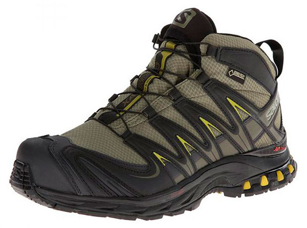 003-5380-igg_salomon-xa-pro-mid-gtx-hiking-shoes-m_s_iguana-green-black-corylus-green_c_1