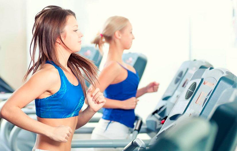 Можно ли похудеть с помощью беговых тренировок?