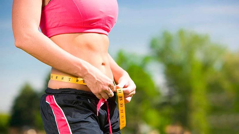 Какое количество калорий мы тратим при беге