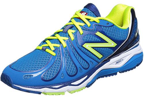 5f7e2357 Американская фирма-производитель. Кроссовки New Balance 890V3 отлично  поддерживают стопу и контролируют движение.