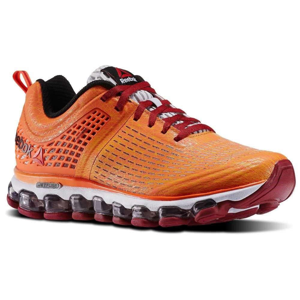 ecd03f05 Кроссовки для беговой дорожки - как выбрать, лучшие модели и фирмы ...