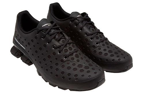 3ea57de8 Многие спортсмены и независимые эксперты признали эту модель, как самую  качественную и комфортную обувь для беговой дорожки.