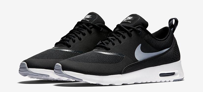 Эти кроссовки уже более 20 лет пользуются огромной популярностью как у  спортсменов-профессиналов, так и у простых любителей бега. fb8d2cf5da5