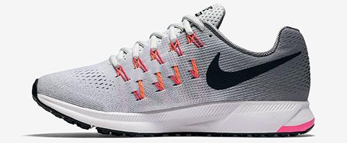 a52abd23 Производитель, чьи изделия уникальны и не имеют аналогов. Nike AIR ZOOM  PEGASUS отлично зарекомендовал себя в беговых тренировках.