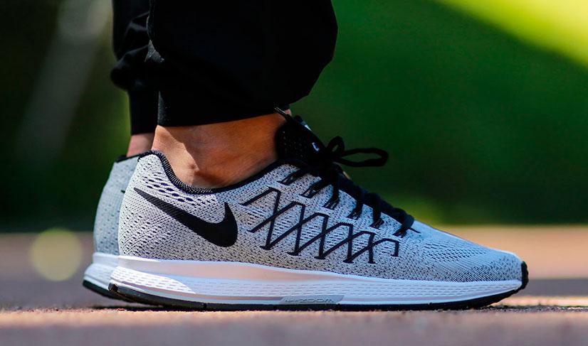 f5b7ab52 На предприятиях компании расположенных во многих странах мира работают  более 40 тыс. человек, производящих спортивные товары под маркой: Nike, Nike  Golf, ...