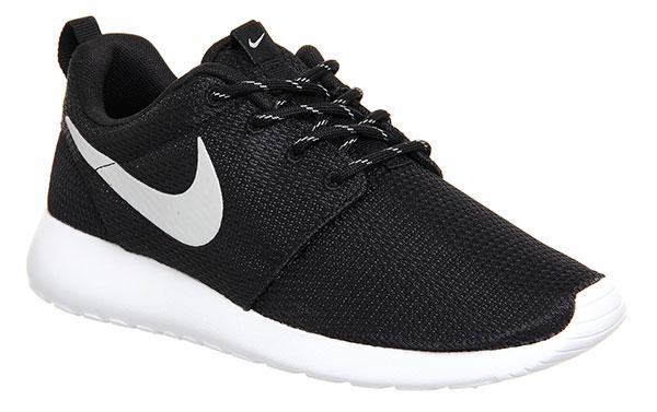 447fe840 Беговые кроссовки Найк (Nike) женские - модельный ряд, особенности и ...