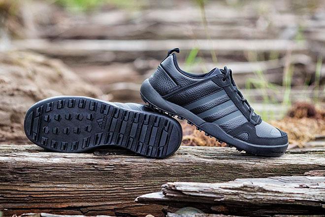 Кроссовки для бега Adidas Daroga
