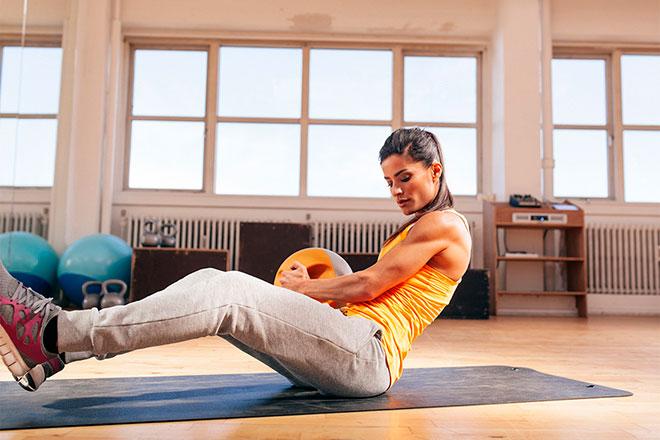 Что эффективнее для похудения - Hiit тренировки или кардио?