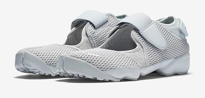 Air Rift, Nike