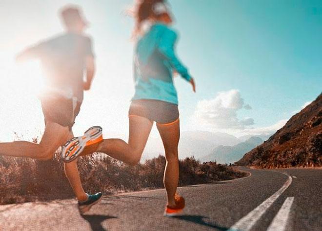 Что делает быстрое похудение