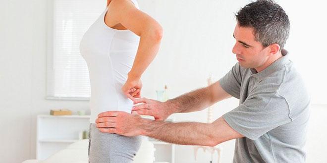 Диагностика и лечение болей в ягодичных мышцах