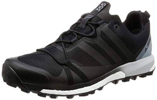 6eecd8ae Как выбрать кроссовки для бега по пересеченной местности?