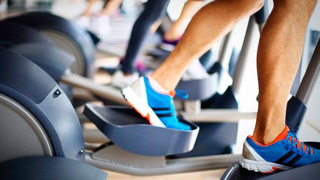 Как рассчитать расход калорий при разных видах деятельности?